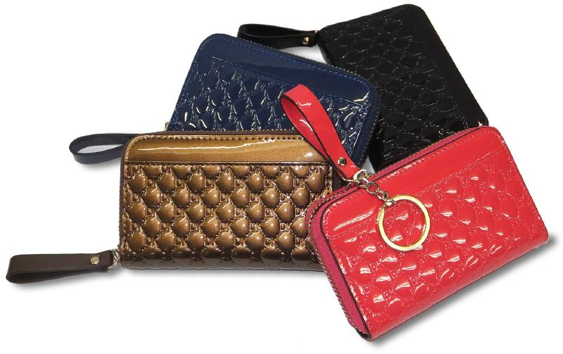 Mini Wallet(WP)