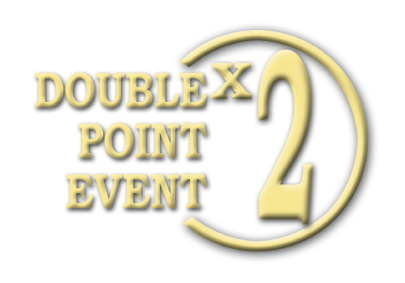 DOUBLE-POINT