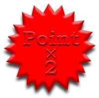 04-Point×2