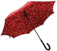 ノベルティ傘