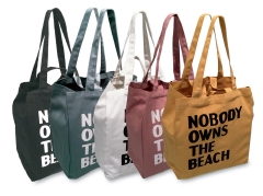Bag5色